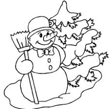 The best free, printable snowman coloring pages! Top 24 Free Printable Snowman Coloring Pages Online