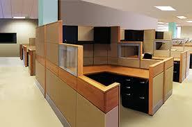 office cubicle ideas. Cubicle Arrangement Ideas Office Furniture Designs Cubicles Layout