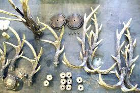 real antler chandelier real antler chandelier antler chandelier kit deer light fixtures design ideas antler chandeliers for australia cute antler