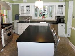 kitchen counter options best of marble kitchen countertop options designs choose throughout