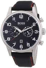 hugo boss men s watches 1512919 hugo boss men s watches 1512919