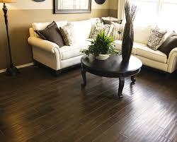 upgrading carpet to wood floors