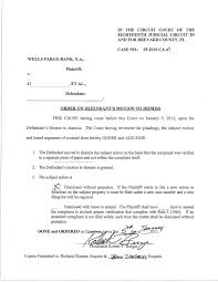 Florida Foreclosure Defense Blog 2012