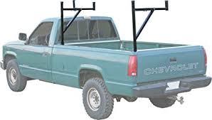 Amazon.com: Apex TLR Truck Ladder Rack: Automotive