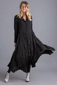 Alembika Size Chart Alembika Dress Ed600b