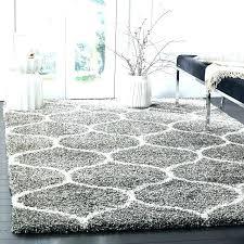 round throw rug round throw rugs large throw rugs medium size of area rug throw