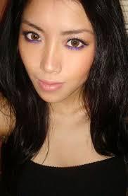 25 best ideas about brown eyeliner on brown eyes makeup subtle eye makeup and simple makeup tutorial