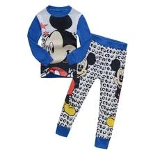 adult <b>mickey mouse pajamas</b> — купите adult <b>mickey mouse</b> ...