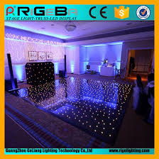 diy lighting truss. DIY Wedding Diy Dance Floor Best Effect Decoration Cm Rgb Led Stage Pics Of Ideas And Trend Lighting Truss