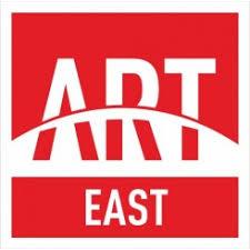 <b>Виниловый ламинат ART EAST</b>