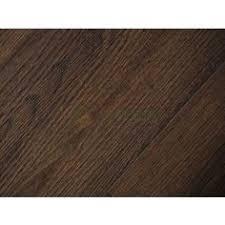 protek cask luxury vinyl kl9304 light character 7 inch wide waterproof flooring