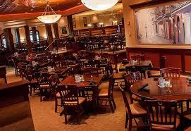inside of restaurants.  Inside Inside The Main Dining Room  Copelandu0027s Restaurants Intended Of