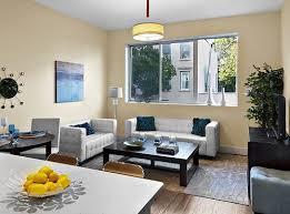 Interior Design Ideas For Small Homes Decor Custom Decoration