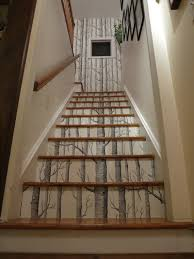 relooking escalier escalier granito r novation d escalier