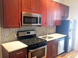Kitchen Cabinets Brooklyn Ny Beautiful 3br In Williamsburg Bedford Realty