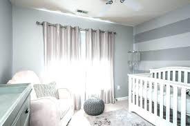 baby room area rug nursery area rugs area rugs for boys rooms baby nursery area rugs