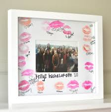 easy bachelorette party gift