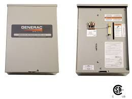 generac 100a automatic transfer switch bluewater energy generac 100a automatic transfer switch