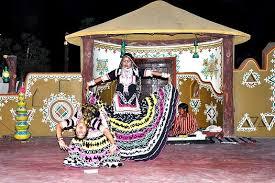 Image result for chokhi dhani panchkula