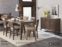 driftwood dining room table awesome white furniture pany dining room set furniture designs of driftwood dining