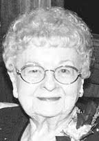 Adele Hancock Obituary   Obituary - Muscatine Funeral Home - Ralph J.  Wittich-Riley-Freers Funeral Home and Cremation Services