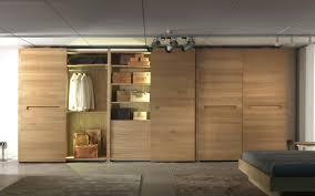bedroom sliding closet doors simple for bedrooms glass smoked frosted door size design 1440