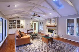 lighting cathedral ceiling. Lighting For Vaulted Ceiling Living Room Elegant Cathedral Recessed Interiors Can Lights Ceilings Decor Home L