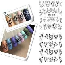Buy nails anime from 3 USD — free shipping, affordable prices and ...