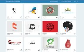 Best Logo Design 2014 Where Rejected Logo Designs Get A Second Chance