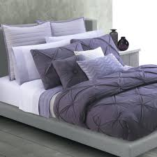 small size of purple and grey duvet covers originalviews