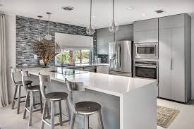 40 Kitchen Interior Design Ideas With Tips To Make One Classy Kitchen Interior Designing