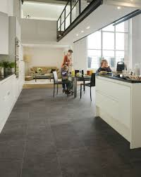Image Of: Kitchen Tile Effect Laminate Flooring Ideas Good Ideas