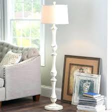 dorm room floor lamps lamp s i on bed best