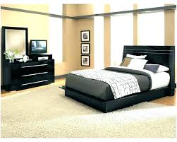 mor furniture bedroom sets – rodolfo.me
