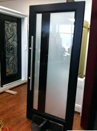 modern glass entry doors modern contemporary front entry door fiberglass exterior within doors with glass plans modern iron and glass entry doors