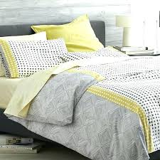 crate and barrel duvet cover rate over hese crate and barrel bedding canada crate and barrel