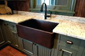 farm style sink. Attractive Installing Farm Style Kitchen Sink Icdocs Org Of With Decorations 12 E