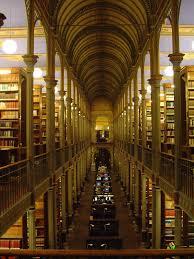 Copenhagen University Library Wikipedia