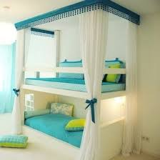 bunk beds for teenagers. Interesting Teenagers Tandem Teens  Bunk Bed Ideas Bob Vila Intended Beds For Teenagers