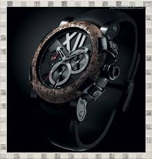 the titanic watch most expensive men s titanic watch men watches the titanic watch most expensive men s titanic watch