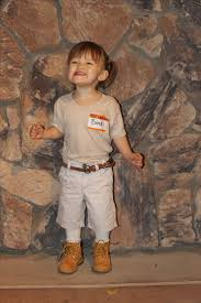 The 25+ best Steve irwin costume ideas on Pinterest | Cute couples ...