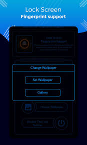 Best Phone Lock App For Android Download
