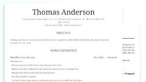 How To Create The Perfect Resume Free Job Resume Formats Best Resume