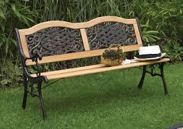 source outdoor furniture vienna. Patio Design Nz Source Outdoor Furniture Vienna G