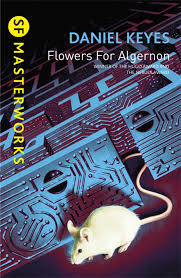 flowers for algernon study questions flowers for algernon one  flowers for algernon activity packet answers the best flowers ideas flowers for algernon flowers for algernon