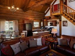 western living room furniture decorating. Western Living Room With Classic Chandelier Furniture Decorating