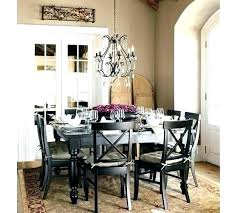 pottery barn chandelier reviews