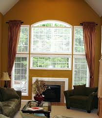 Casement Window Blinds Q A Edited 1 Shades