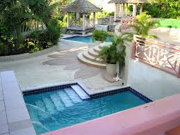 Small Pools For Backyards Melbourne Pool Yard Ideas Inground Backyard. Small  Inground Pools For Yards Toronto Best Above Ground Backyards.