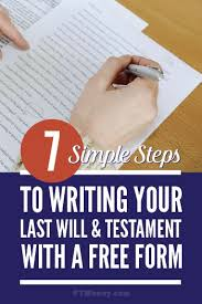 Find people to write papers for you  Buy essay no plagiarism